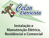 Celso eletricista