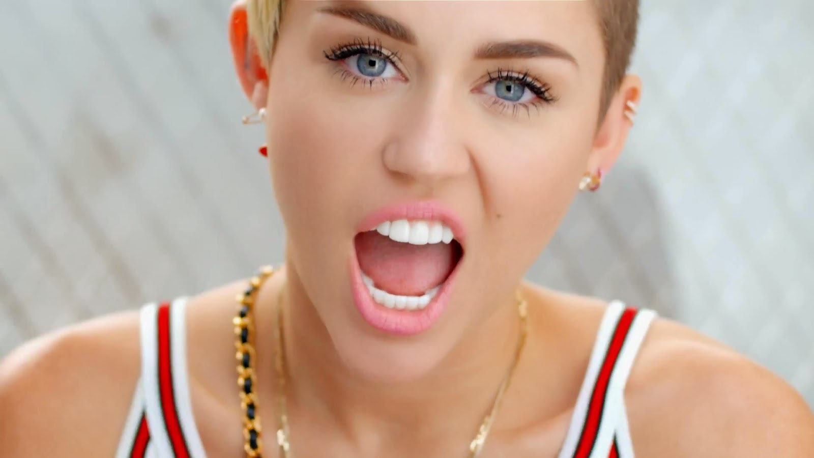 miley cyrus coloringfilminspectorcom