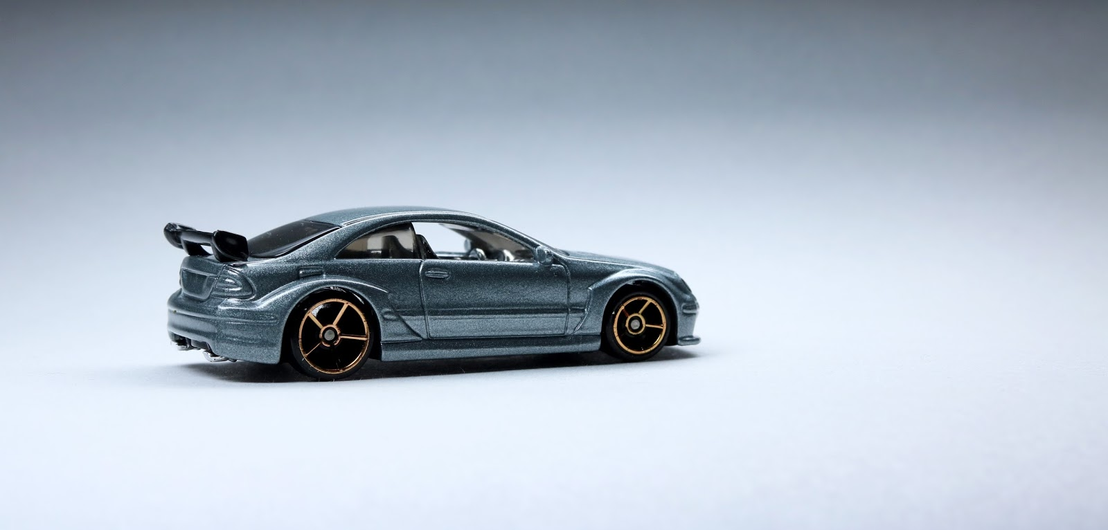The lamley group the 2006 first editions amg mercedes for Hot wheels mercedes benz