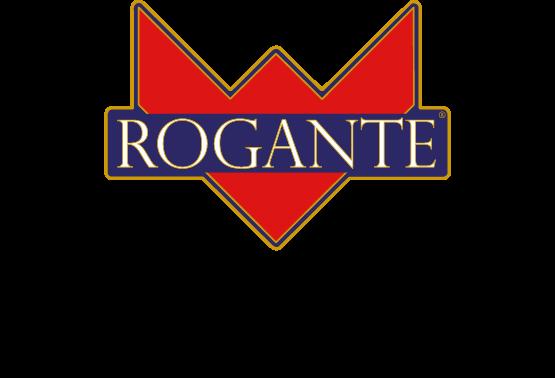 ROGANTE