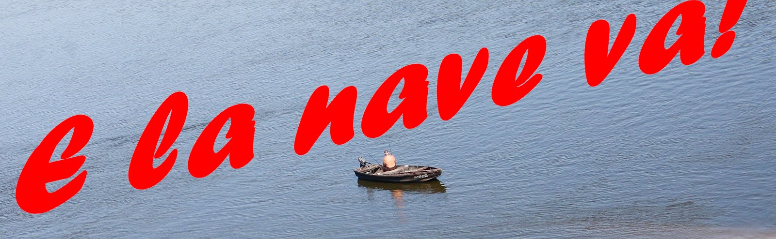 Elanaveva