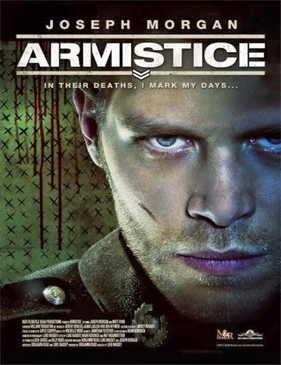 Ver Armistice (2013) Online