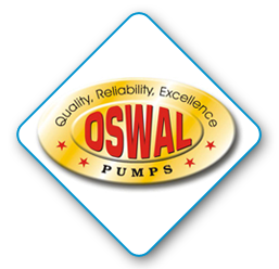 Oswal Water Pump Dealers Online, India - Pumpkart.com