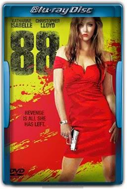 88 Torrent Dublado