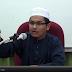 SYIAH SESAT - Ustaz Mohd Rizal Azizan - Debat Dengan SYIAH Buang Masa