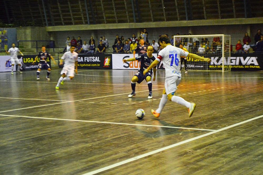 Foto  Site Futsal ADHering! 0fd42bf8055a2