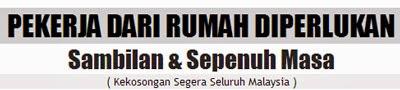 gst di malaysia gst malaysia 2014 apakah itu gst what is gst in malaysia maksud gst malaysia apa maksud gst apa gst jabatan kastam gst apakah maksud gst gst kastam diraja malaysia maksud cukai gst gst registration in malaysia barang gst jabatan kastam diraja malaysia gst gst jabatan kastam gst maksud cukai gst kastam barang yang dikenakan cukai gst cukai perkhidmatan gst