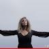 Leona Lewis apresenta o clipe de 'Thunder' e lança nova música