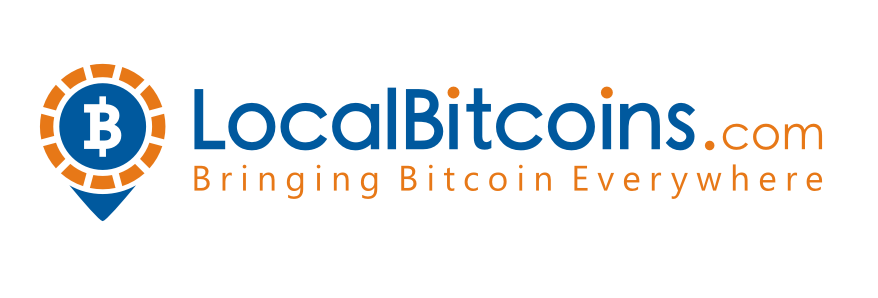 LocalBitcoins.com