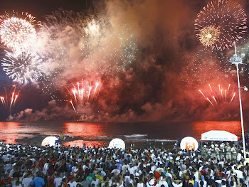 Feliz 2012!!!!!