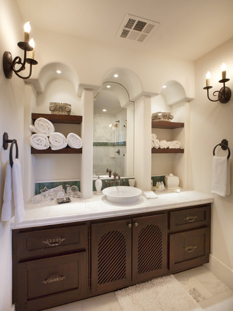old world bathroom design ideas do old world bathroom designs rock ...