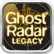 Download Ghost Radar®: LEGACY APK