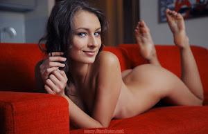 cute girl - feminax%2Bsexy%2Bgirl%2Byarina_20992-01-796541.jpg
