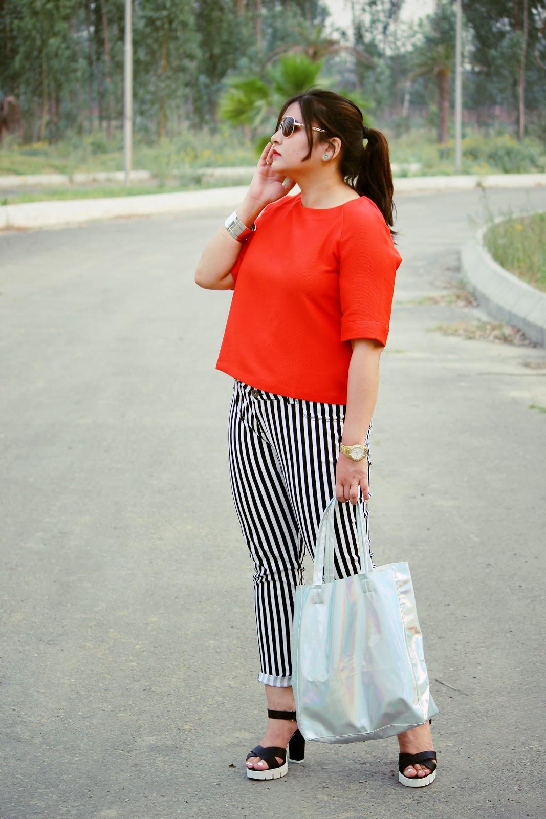 http://3.bp.blogspot.com/-yo-N2LgGm2I/VVYVfW6b5YI/AAAAAAAAFXg/Pygto5ZIYnI/s1600/fotor%2B1.jpg