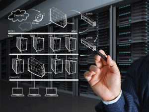 Audit Sistem Informasi