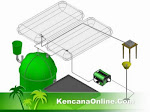 Instalasi Biogas dan Bio Elektrik