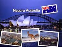 Artikel Tentang Sistem Pemerintahan Australia