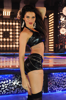 scarlet  stills chandi item song 010.jpg