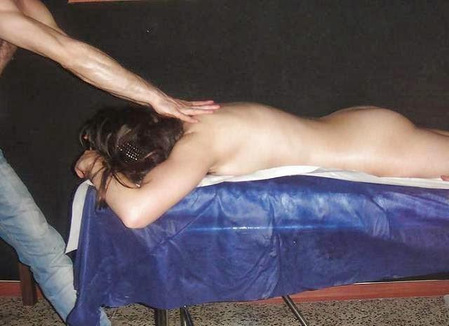masajes eroticos economicos paginas de acompañantes