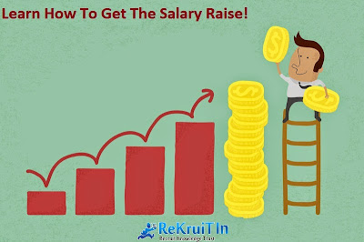 ReKruiTIn-Learn-How-To-Get-Salary-Raise