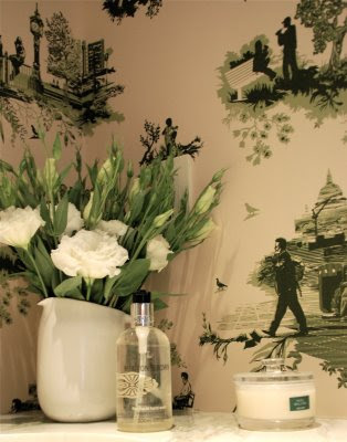 http://www.cimmermann.co.uk/product/london_toile_wallpaper/
