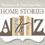 See Us in A to Z Link Party