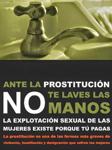 prostitución_vamosenmovimiento.blogspot.com_1