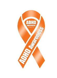 ADHD Blogs