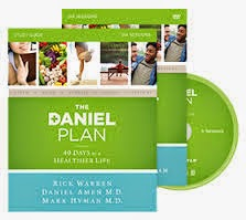 http://www.familychristian.com/the-daniel-plan-40-days-to-a-healthier-life.html?utm_source=fcsemail&utm_medium=email&utm_campaign=MID54535SNO16802842