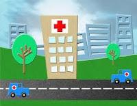 sistem pelayanan kesehatan, Blog Keperawatan