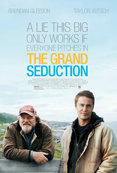 Ver Película The Grand Seduction  Online Gratis (2013)