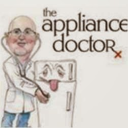 Appliance Doctor White Plains