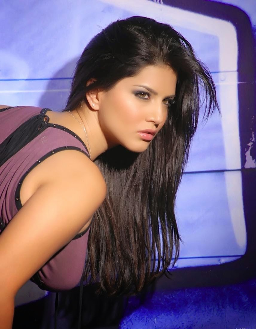 Sunny Leone's Hot Sexy Top 65 Hot Wallpapers HD Hot Pics Unseen Naked Pics