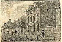 http://en.wikipedia.org/wiki/John_Adams