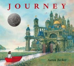 http://www.amazon.com/Journey-Aaron-Becker/dp/0763660531/ref=sr_1_1?s=books&ie=UTF8&qid=1395943984&sr=1-1&keywords=journey