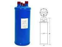 intercambiador-gas-liquido
