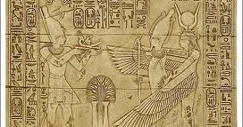 isis and osiris plutarch pdf