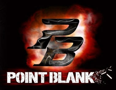 Gambar Pb Point Blank