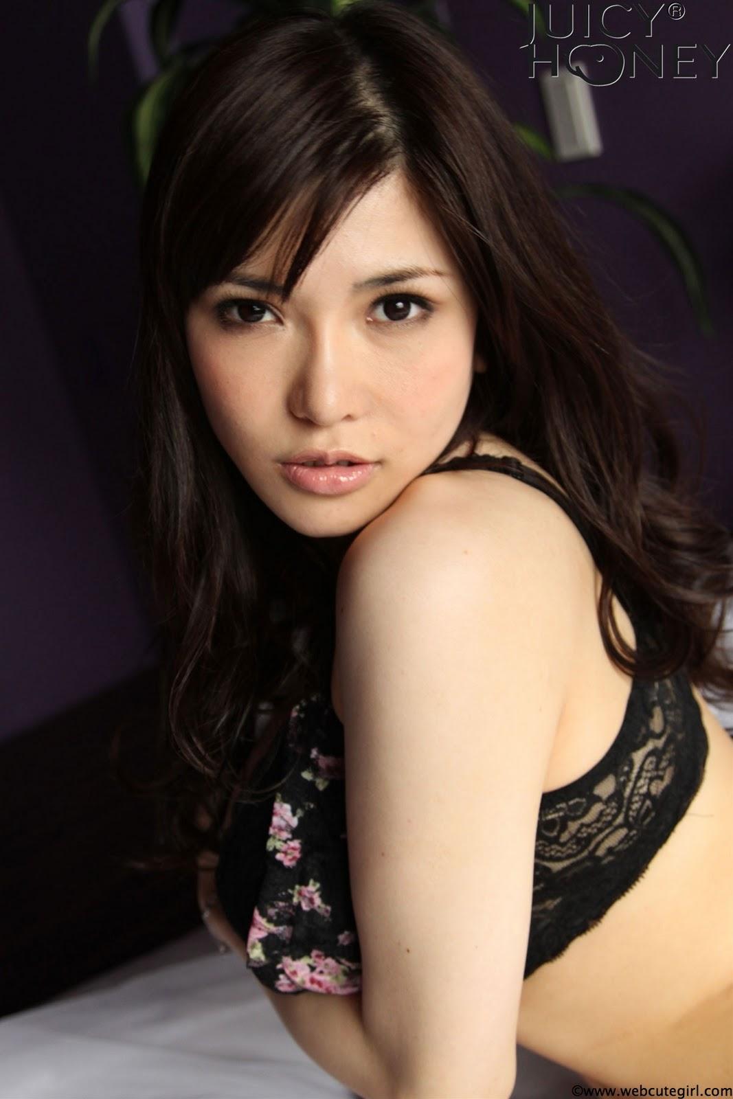 l 004, girl xinh, gai xinh, gai xinh, anh girl xinh,  Anri Okita show hàng cực cực nóng