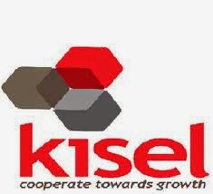Lokerbaru Kisel