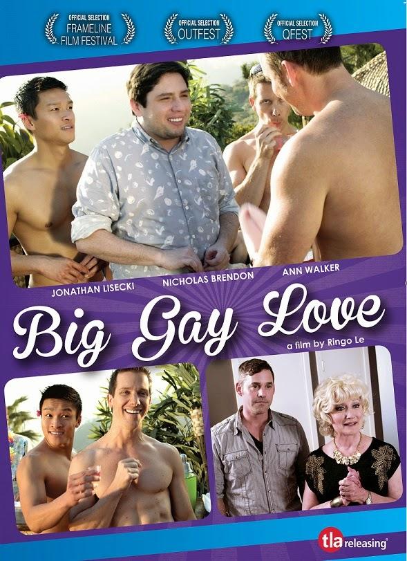 Gay movies free 70 s