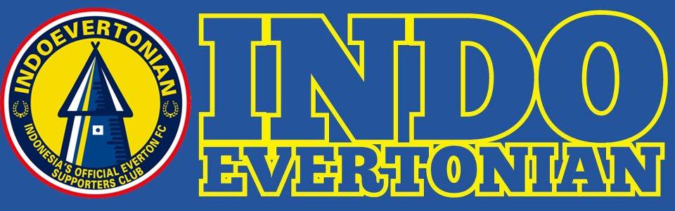 Indo Evertonian