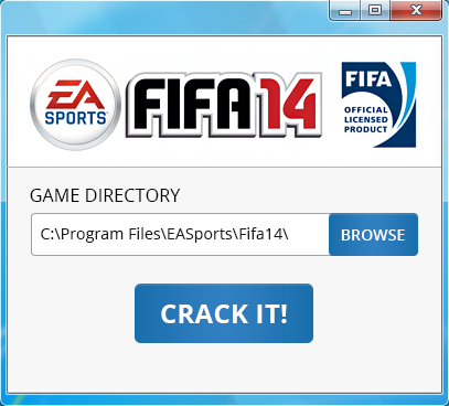 fifa 14 free for pc with crack