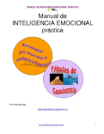 MANUAL DE I.E. PRÁCTICA