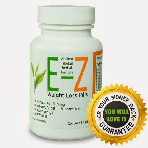 qnexa weight loss reviews