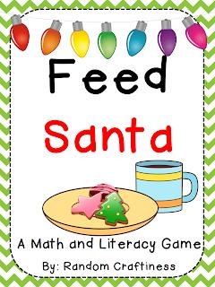 http://www.teacherspayteachers.com/Product/Feed-Santa-Math-and-Literacy-Centers-974389