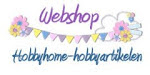 Hobbyhome Webshop