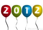 Feliz 2012 !