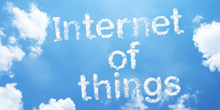 "What Is the ""Internet of Things"""
