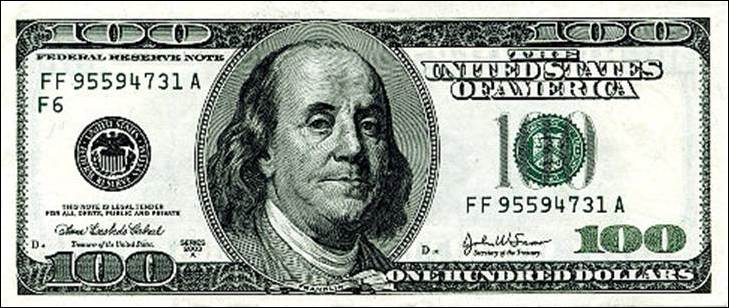 Image Result For How To Make Fake Bills Look Real Youtube